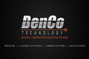 BenCo Technology